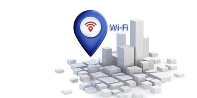 sozdanie-wi-fi-tochki-dostupa-raspberry-pi