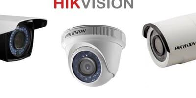 vnutrennie-nastrojki-ip-kamer-hikvision-podklyuchennym-k-dvr