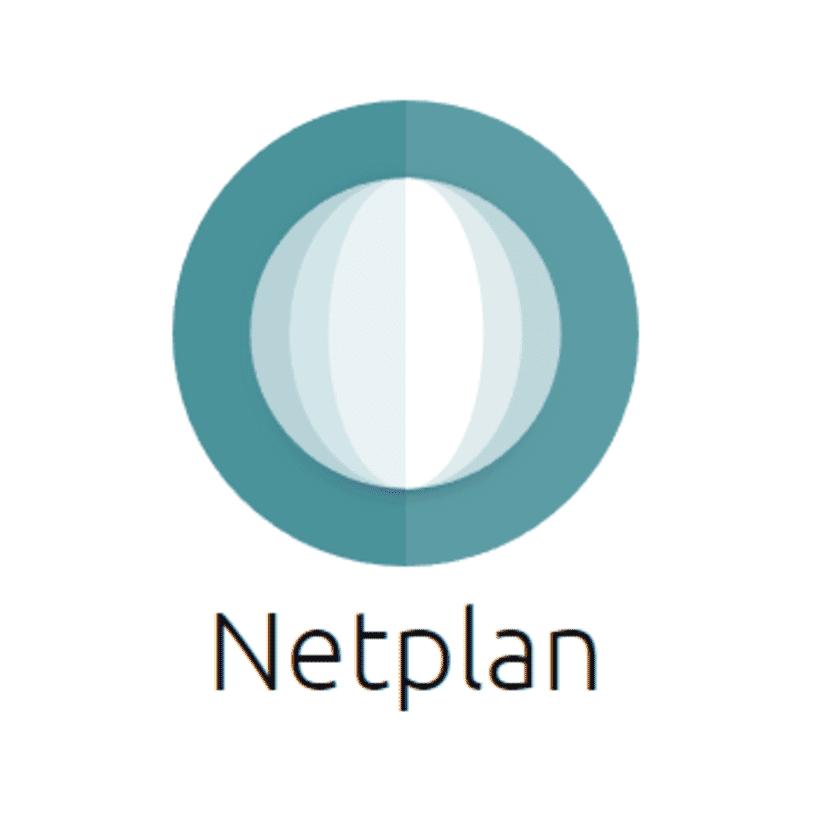 🙂 [СТАТЬЯ] Метрика маршрутизации в NETPLAN Ubuntu Server 18 04 | 2019